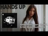 ItaloBrothers - Sorry (Ryan T. &amp Dan Winter Bootleg Mix)