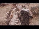 Приключения Буратино - Серия 2