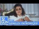 Ayşe Arman, Genelev Patroniçesi Matild Manukyan'ın Öyküsünü Anlatıyor | 32.Gün Arşiv