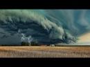 Ураган Ирма США,Наблюдения с Вебкамер