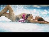 Music Port Remix Mr  President   Coco Jambo Remix 2017