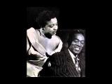 Buddy &amp Ella Johnson - Since I Fell for You