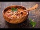 Харчо особо Вкусный С Куриным Мясом Недорого Наваристо В Восточном Стиле