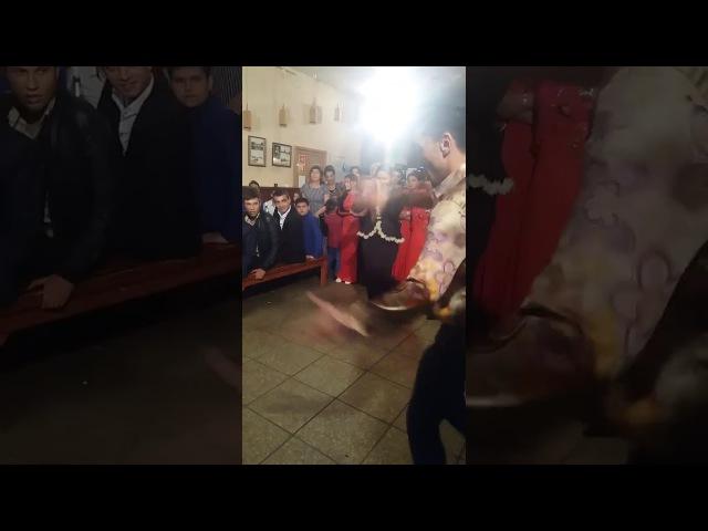 ЦЫГАНСКИЕ ПЕСНИ GYPSIES ROMANE GILYA ЦЫГАНСКИЕ ТАНЦЫ на свадьбе у брата