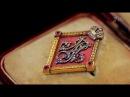 Фаберже Особый путь в истории Faberge A Life of Its Own