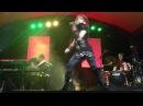 Lindsey Stirling - Michael Jackson Medley (Live in Manila)