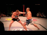 UFC Archive 2 - Todd Duffee VS Tim Hague