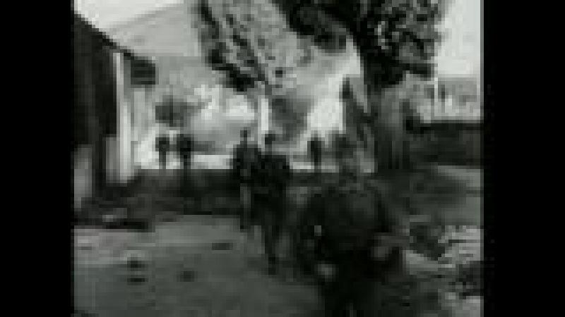 Operation Seelöwe: Invasion von England/Operation Sealion: Invasion of England