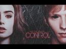 ● Sebastian Clary Control