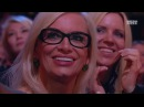 Comedy Woman: сезон 7, выпуск 28