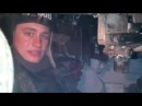 Стрельба из БМП-1 (внутри) Shooting from the infantry fighting vehicle BMP-1 (inside)