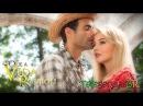 Montserrat e José Luis - Amores de cristal (O que a vida me roubou)