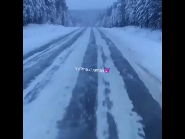 Medina_muradovna video