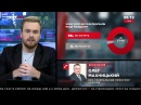 Махницкий при расследовании дела Майдана начали пропадать ключевые подозреваемые 21.11.17