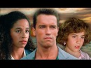 COMMANDO - Then and Now 2017 ✪ Real Name and Age