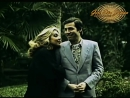 Ali kocatepe ben sana vurgunum 1979 yesilcam film muzikleri