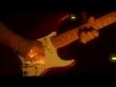 David Gilmour эпичное соло, чтобы успокоить свои уши.