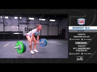 crossfitgames_video_1521161289003.mp4