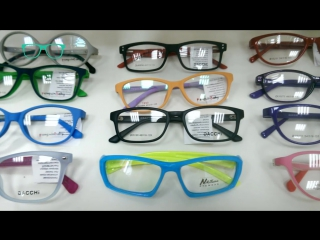 Вы точно уверены, что у вашего ребенка есть очки к 1 сентября