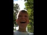 Семён Фролов - Live
