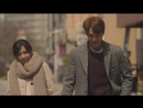 [РУСС. САБ] EXO Kai @ 'Spring Has Come\Наступила весна' Episode 2