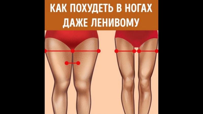 как похудеть со спортивным питанием