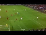 Криштиану во всей красе | Abutalipov | vk.com/nice_football