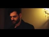 Consoul Trainin - No Saint (feat. Eneli) (Official Video)