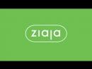 А вы можете попробовать произнести слово Ziaja?