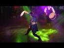 Aleksei @ Festivl Eilat Deluxe Opening Show 20288
