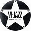 VI- JAZZ Dance Project / ТАНЦЫ. ФИТНЕС.