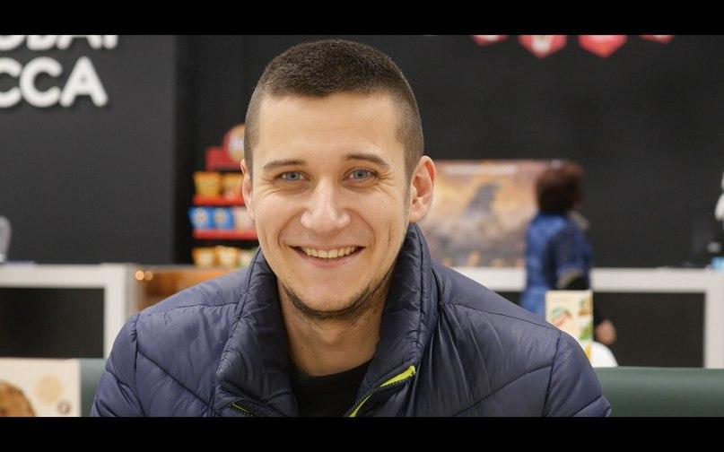 Александр Гущин |