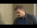 Возвращение Мухтара 9 сезон 10 серия «Кладовщик»