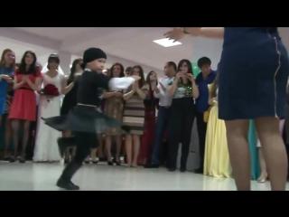 DJ BGV - LEZGINKA _ 2018 _ (DANCE MIX) _ HD