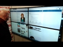 Социальные сети на миллион. Самые новые приемы и секреты продаж товаров и услуг
