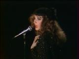 Алла Пугачева - Старинные часы (Песня года 1982)