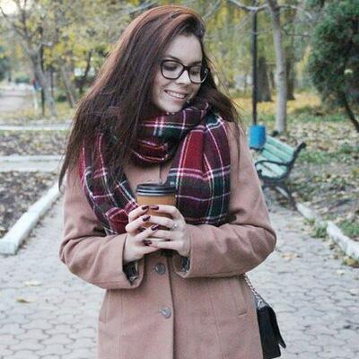 Діана Пандрак