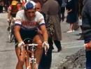Да здравствует Тур-де-Франс Vive le tour,1962,Луи Малль