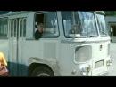Эдуард Хиль Не плачь, девчонка! - фильм Весенний призыв
