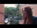 SKAM Italia Трейлер 1 сезона Озвучка GOLDTEAM