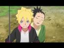 Боруто 34 серия 1 сезон [HD 1080p] (Новое поколение Наруто, Boruto Naruto Next Generations, Баруто) RAW