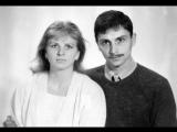Кавалер ордена Мужества майор Андрей Киселев (