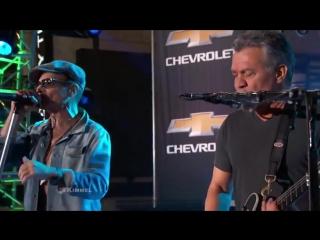 Van Halen - Eruption and You Really Got Me (Live