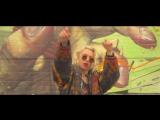 Dub Pistols Feat. Too Many Ts - Crazy Diamonds