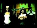 Depeche Mode vs Marilyn Manson - Personal Jesus Dj Fuego РĩF
