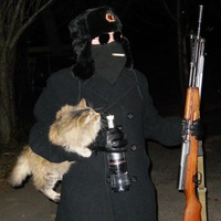 Морана Журавлёва