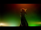 Claudia Leitte feat. Pitbull - Carnaval