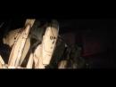 Star Wars Battlefront II микротранзакции в игру могут и не вернуться
