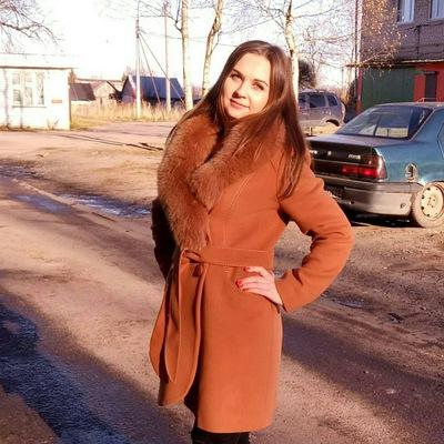 Марина Дургуз