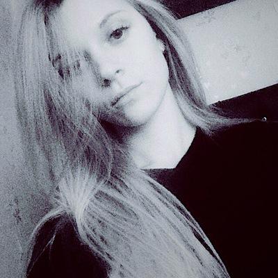 Ирина Стож